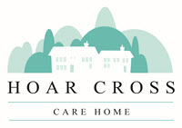 Hoar Cross